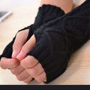 Accessories - Super Awesome!!! Fingerless crotchet gloves